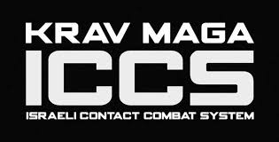 iccs logo - Commencer le self defense ?