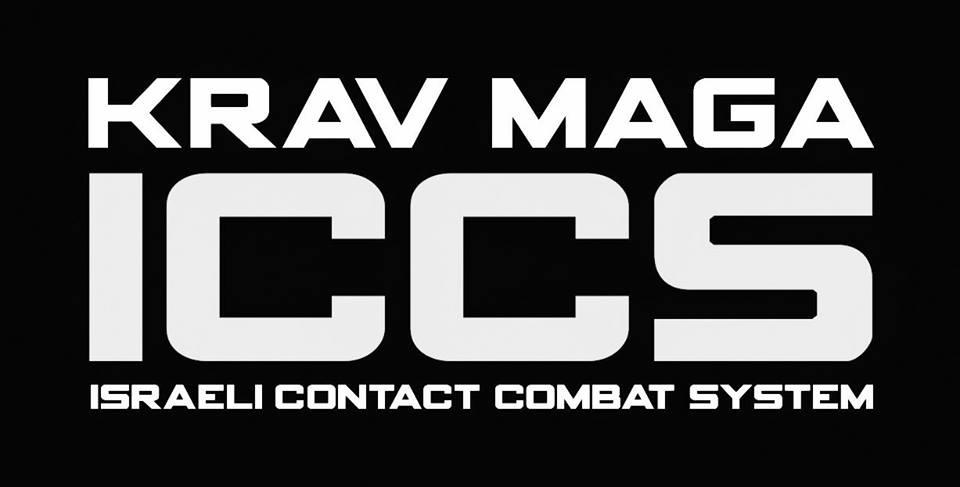 17190514 1280616355363532 8081998065040712770 n - La fédération ICCS Krav Maga en Belgique