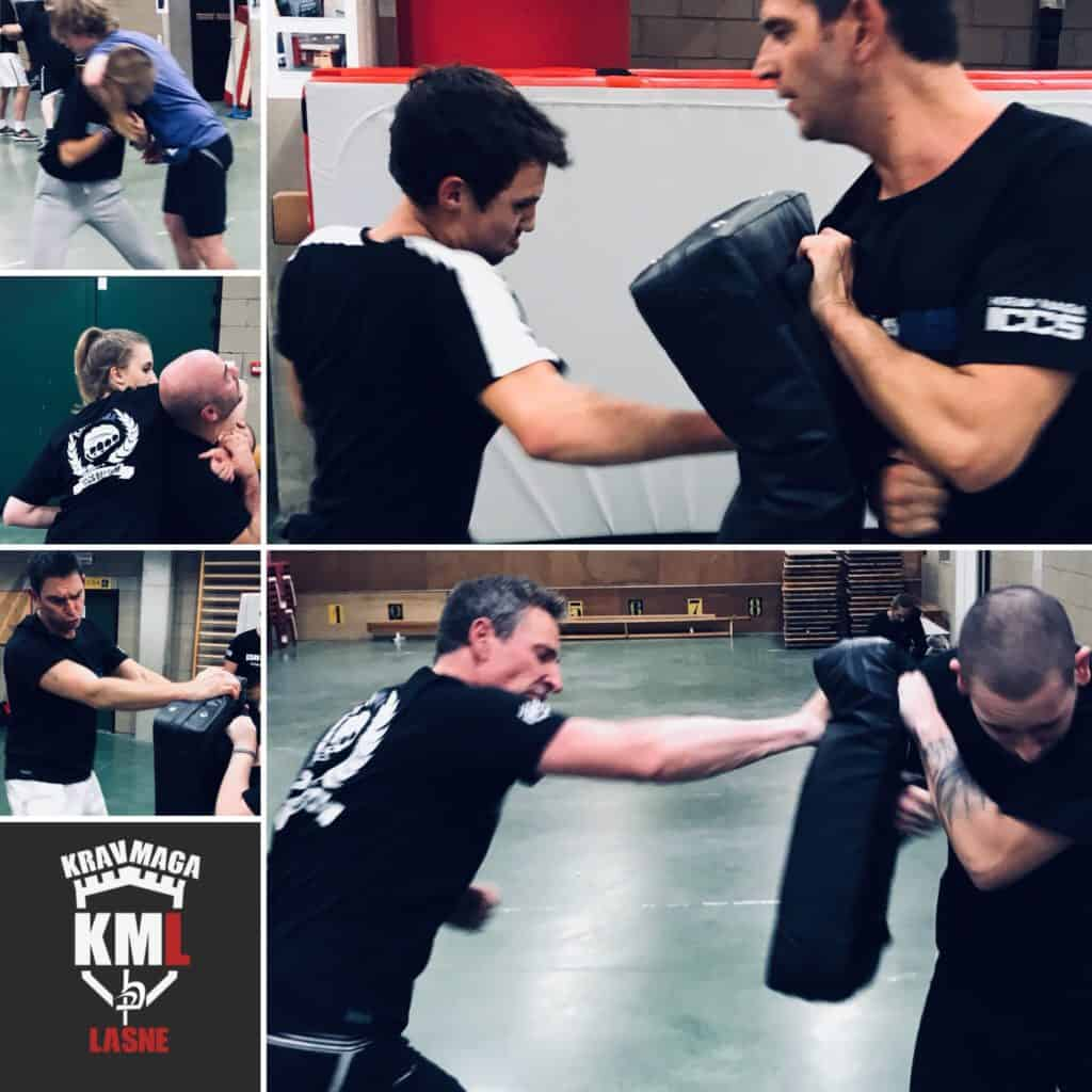 Krav maga Lasne 03112019 1024x1024 - Photos - Adultes 2018