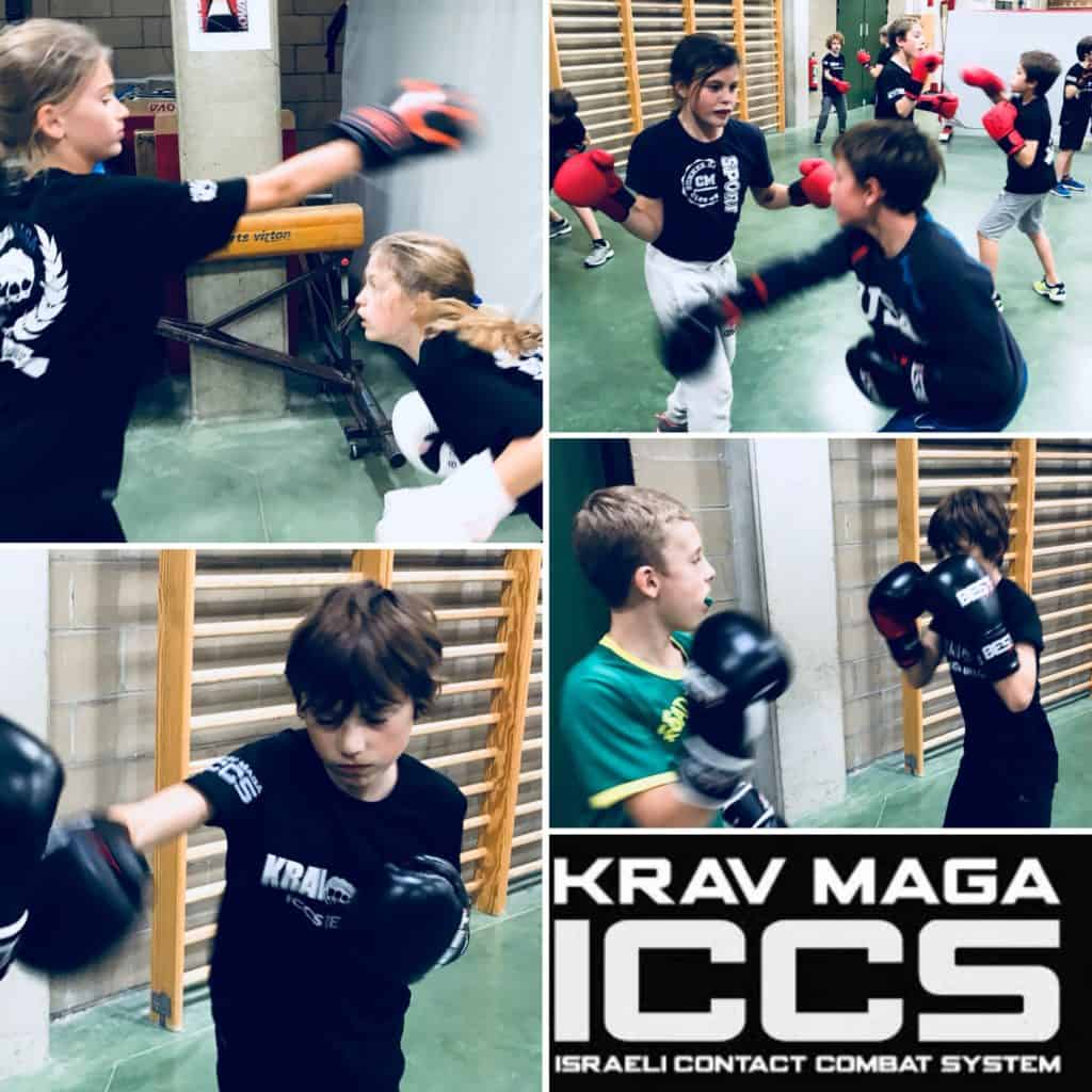 Krav maga Lasne 031120192 1024x1024 - Photos - Enfants 2018