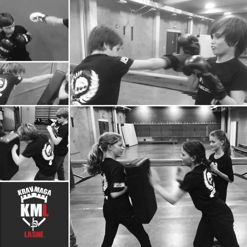 Krav maga Lasne 05122019 1024x1024 - Photos - Enfants 2018