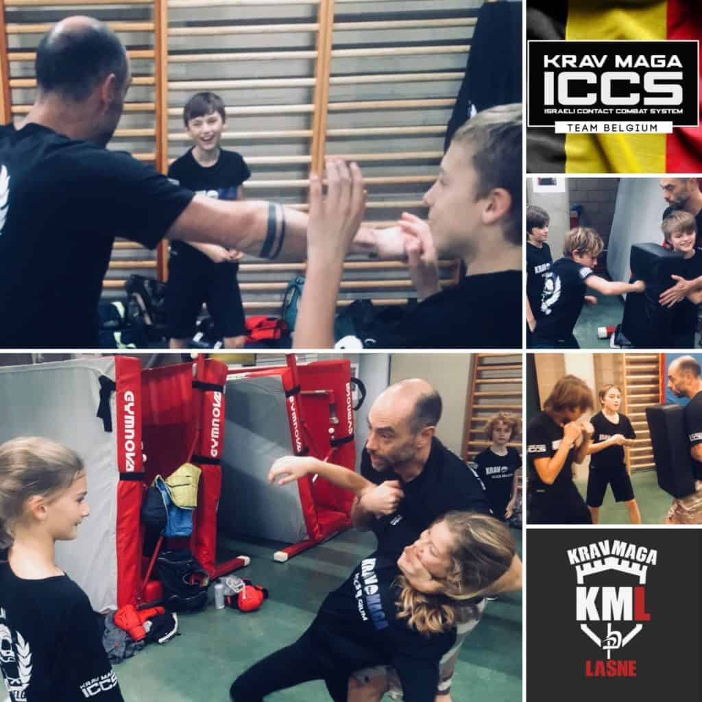 Krav maga Lasne 0512201913 1 1024x1024 - Photos - Enfants 2018
