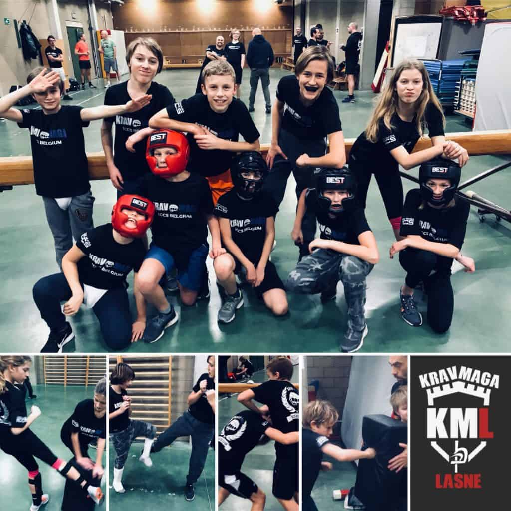 Krav maga Lasne 060219 1024x1024 - Photos - Enfants 2018