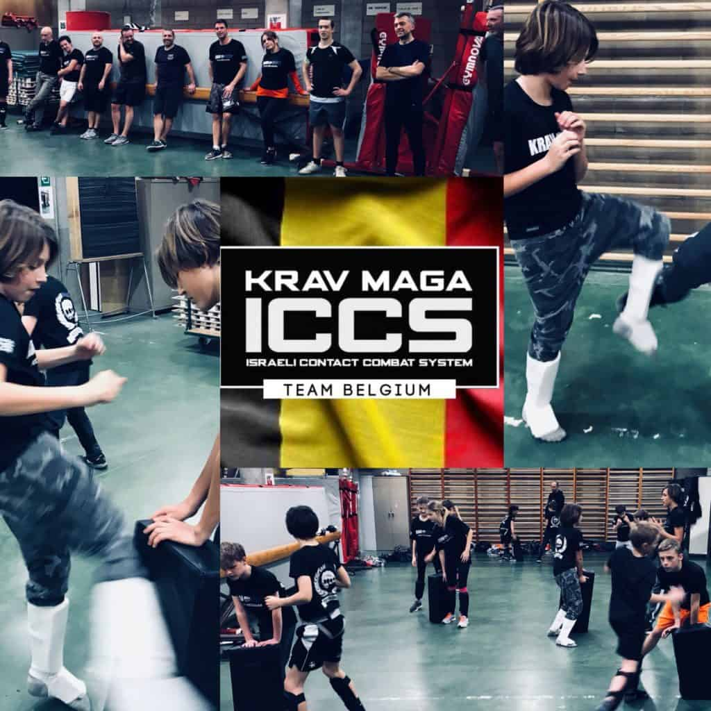 Krav maga Lasne 1602191 1 1024x1024 - Photos - Enfants 2018