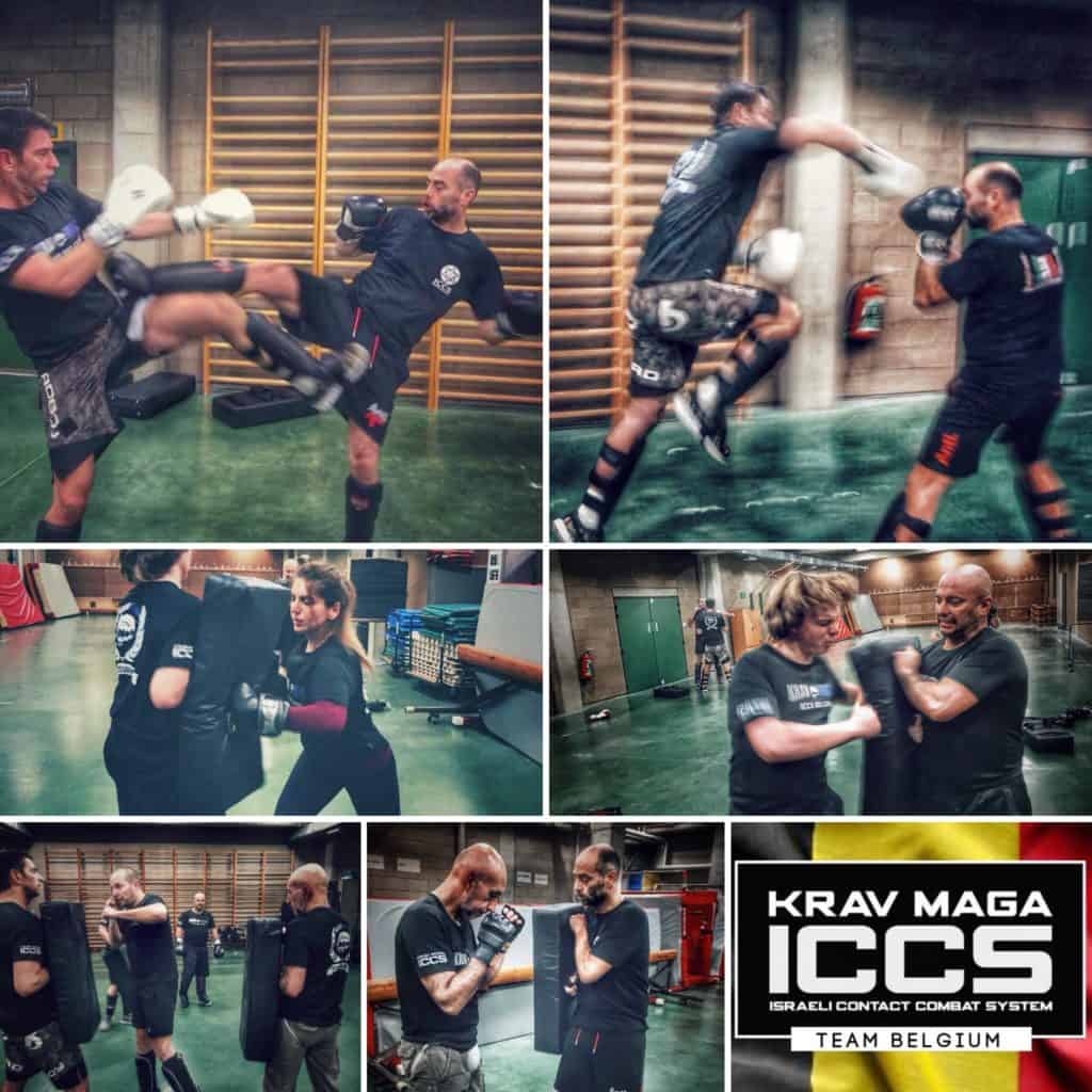Krav maga Lasne 170219 1 1024x1024 - Photos - Adultes 2018