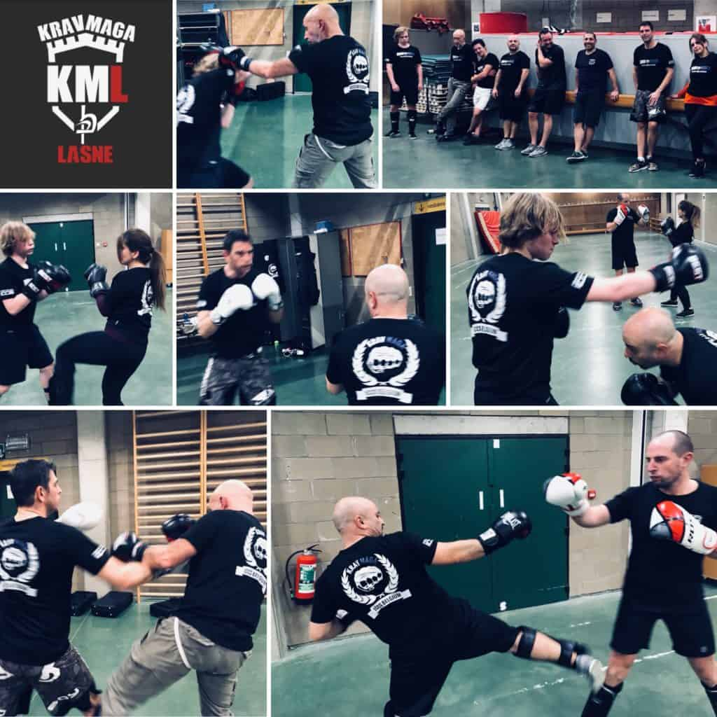 Krav maga Lasne 17021911 1 1024x1024 - Photos - Adultes 2018