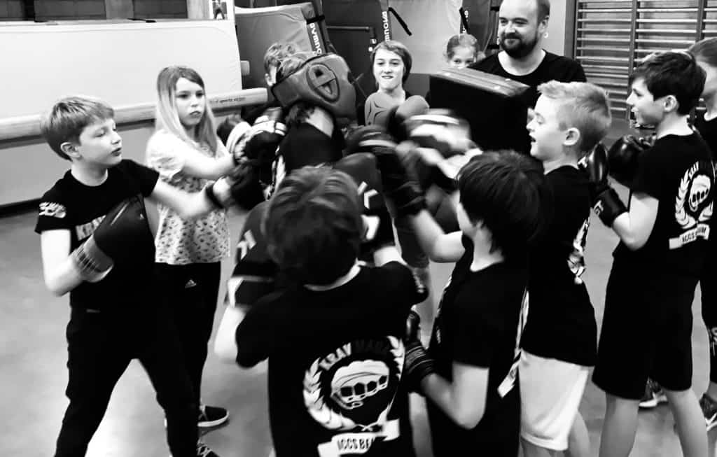 Krav maga Lasne 200219 1024x653 - Photos - Enfants 2018
