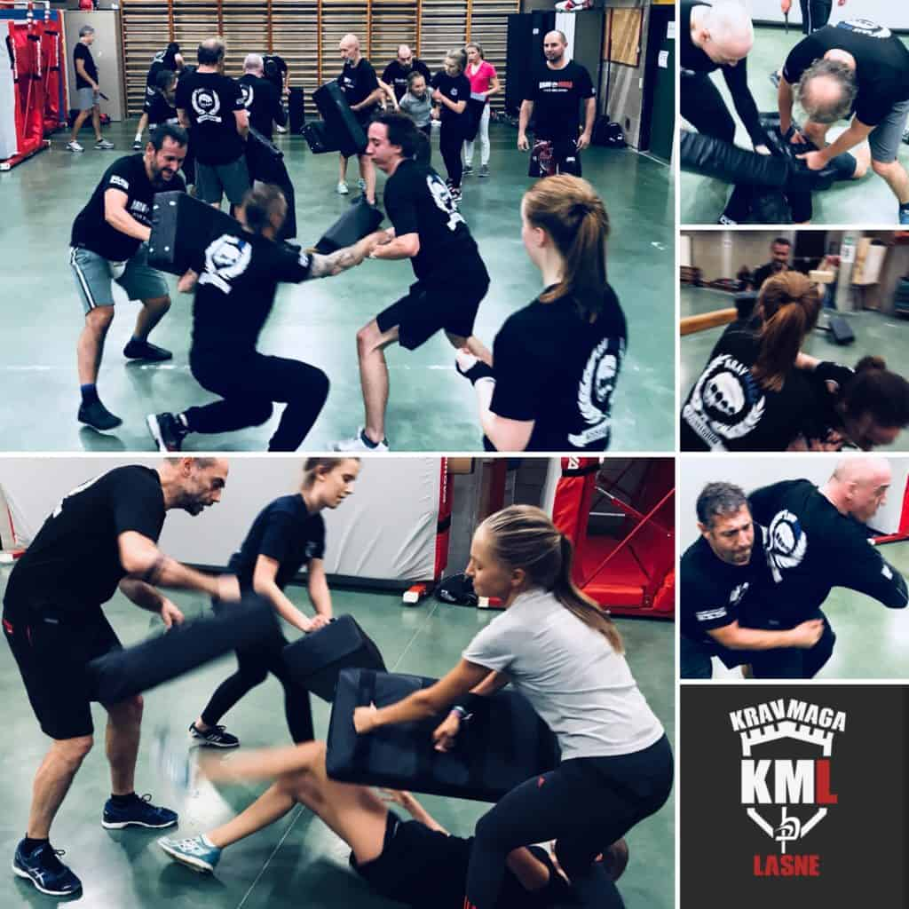Krav maga Lasne 201020191 1 1024x1024 - Photos - Enfants 2018