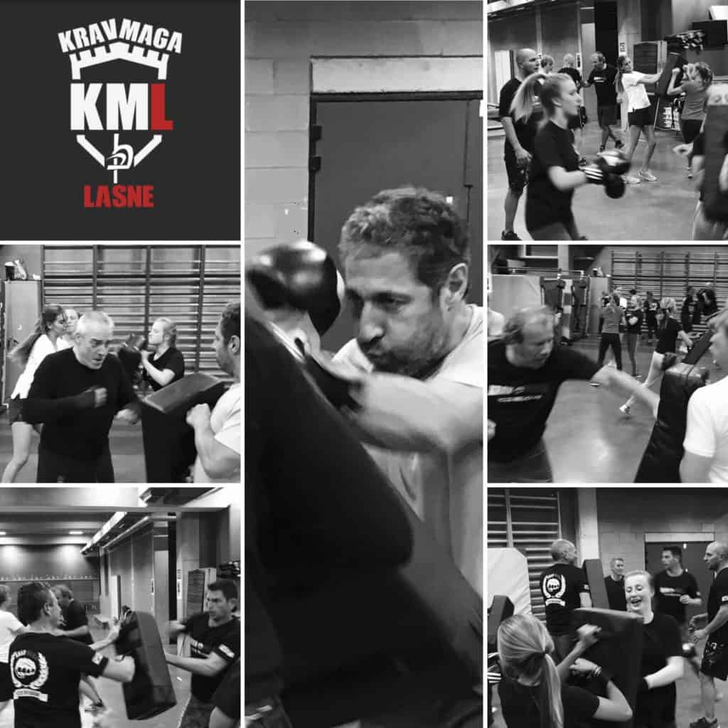 Krav maga Lasne 201020192 1024x1024 - Photos - Adultes 2018