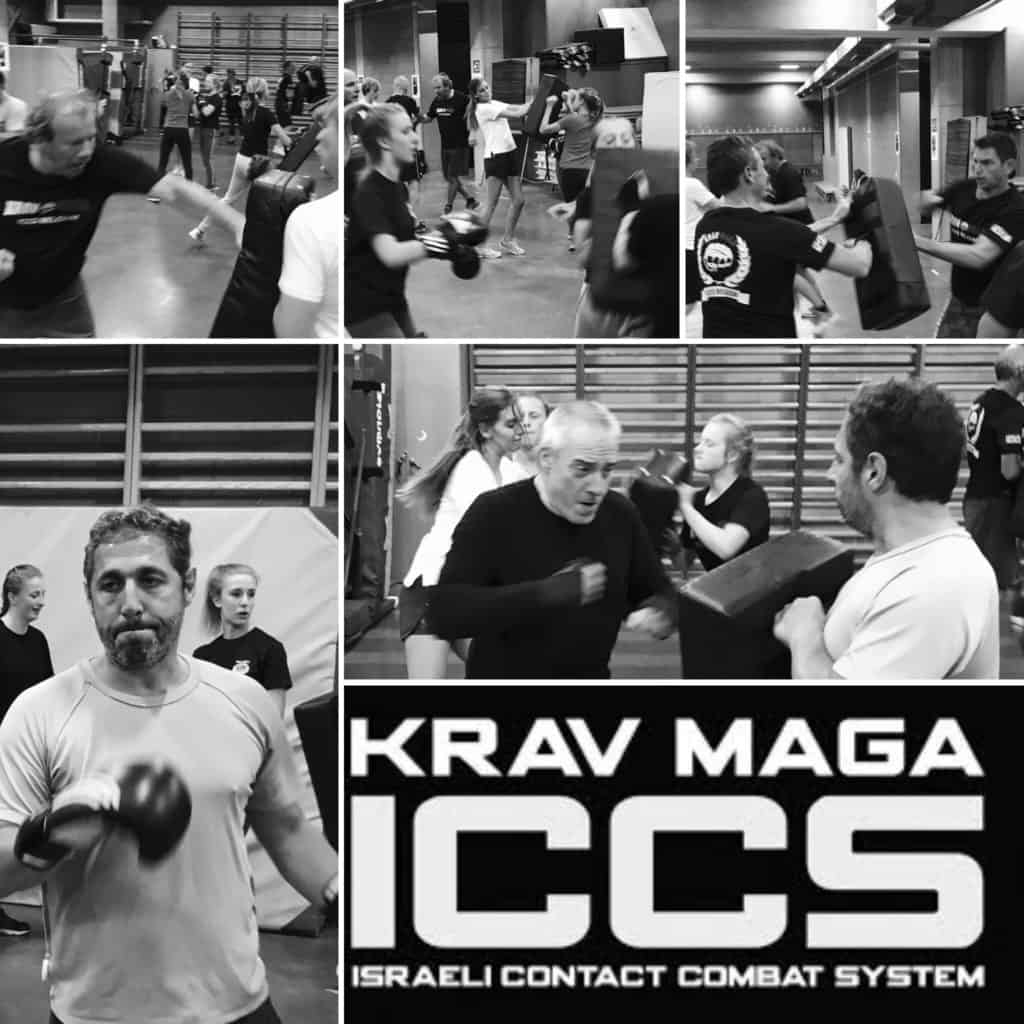 Krav maga Lasne 201020193 1024x1024 - Photos - Adultes 2018