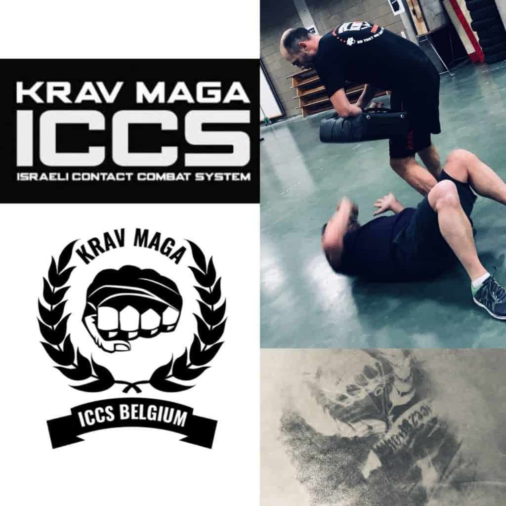 Krav maga Lasne 211220191 1 1024x1024 - Photos - Adultes 2018