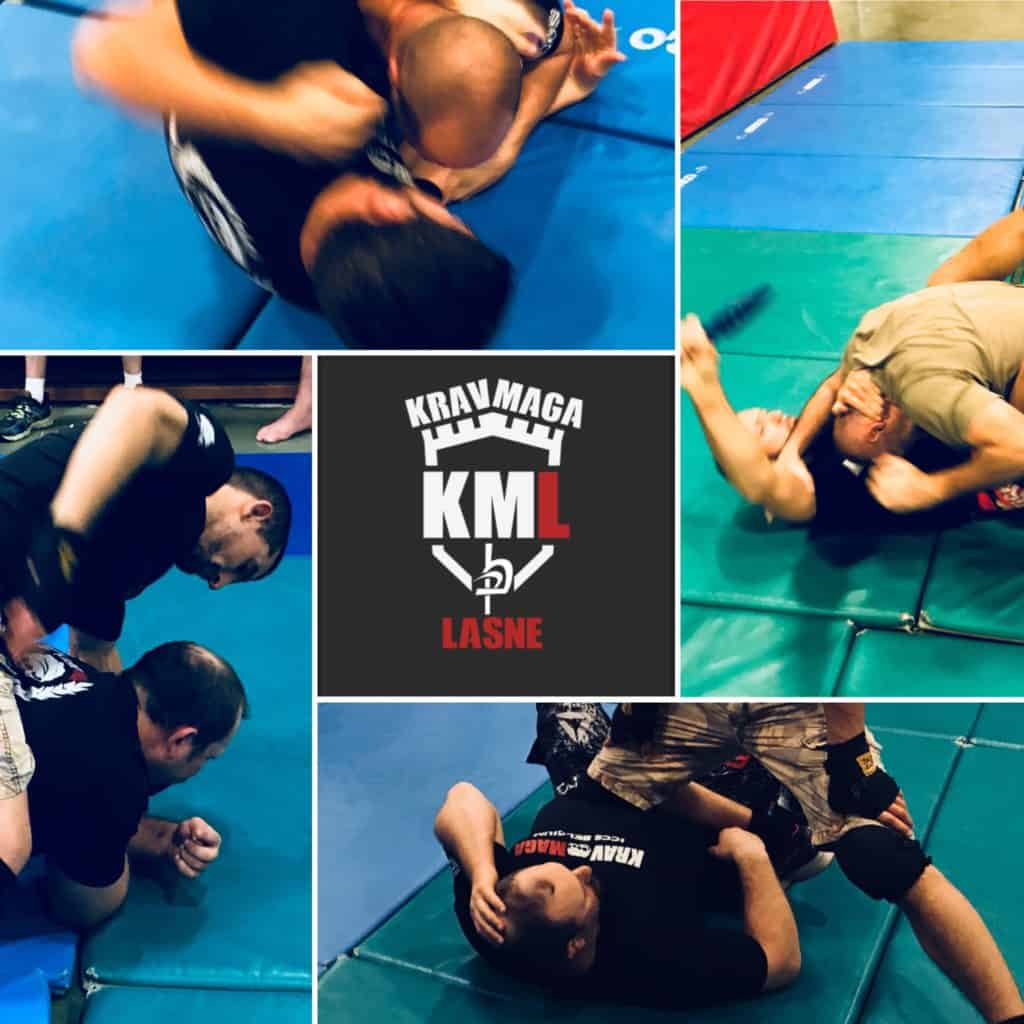 Krav maga Lasne 311020194 1 1024x1024 - Photos - Adultes 2018