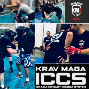 Krav maga Lasne 311020195 300x300 - Sport de combats, arts-martiaux ou self-defense