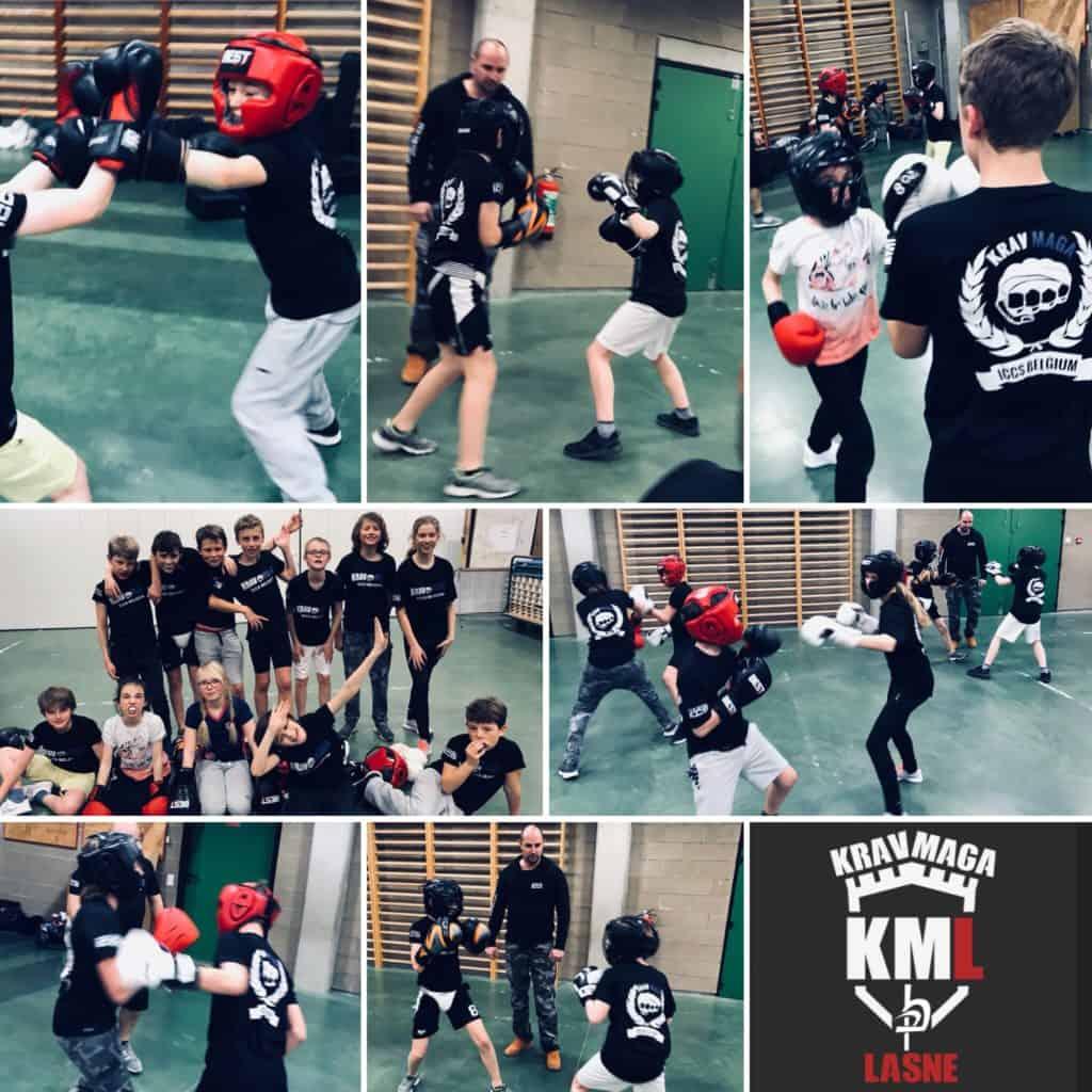 krav maga enfants 032019 1024x1024 - Fight club chez les ados