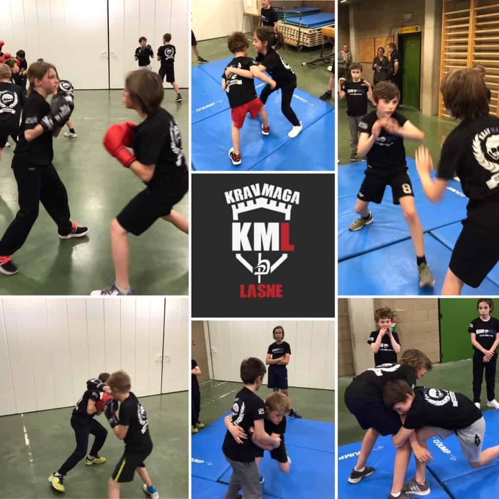 "krav maga lasne 5019 02 1024x1024 - Cours ""adolescent""... on s'adapte !"