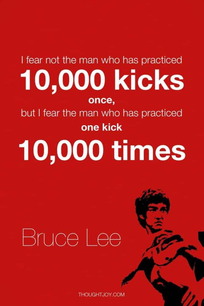 bruce lee krav maga lasne 683x1024 - Bruce Lee disait...