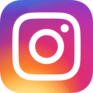 Instagram AppIcon Aug2017 - Notre Krav Maga sur Instagram